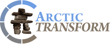 Arctic Transform